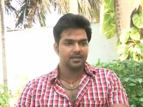 Pawan Singh Holi Album Lehanga Laal Ho Jaai Interview video