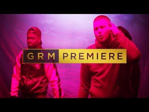 Sir Spyro x Ghetts x Jaykae x London Grammar - Hell To The Liars [Music Video] | GRM Daily