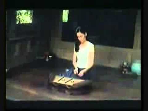 クーカム 4 (SUNSET AT CHAOPHRAYA) with Eng & Jap Subtitle