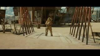 Thumb La película francesa de Lucky Luke con Jean Dujardin