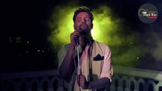 Poran Re । DipuRaz Ft Faruk Ahammed ( Mahi ) Bangla HD Song