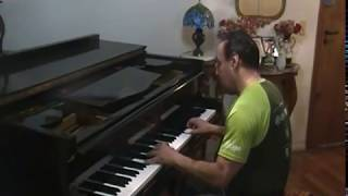 love of my life queen freddie mercury/ rock in rio 2015 piano - 35 liked - 2.744 views - 11jun2018