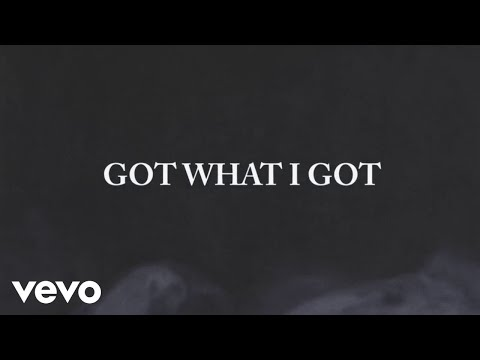 Download Jason Aldean - Got What I Got   Mp4 baru