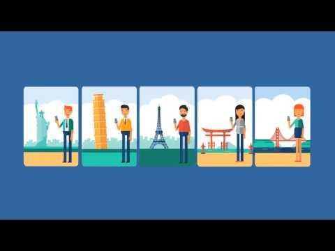 20 Best Creative Video Advertising Examples