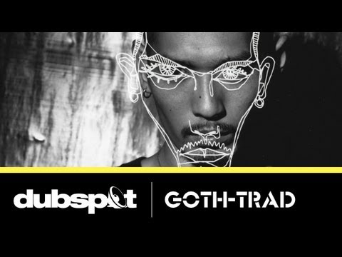 GOTH-TRAD (DEEP MEDi, Japan) @ Dubspot - Advice, Ableton Live, Analog Gear +