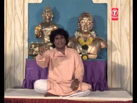 Sansaar Mandala Gan Marathi Bheembuddh Geet Full Video Song...