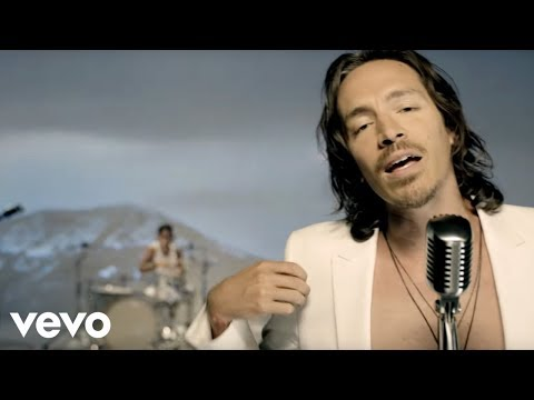 Incubus - Promises, Promises