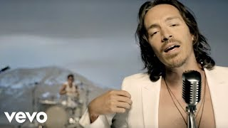 Watch Incubus Promises Promises video