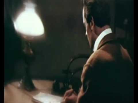Борис Гребенщиков - Nuit De Noel