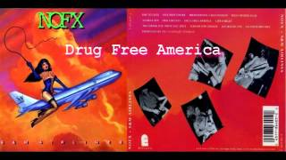 Watch NoFx SM Airlines video