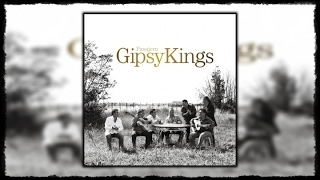 Watch Gipsy Kings Pasajero video