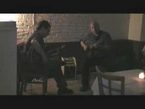 Joe Giglio/Howard Alden 'Dn't Blm Me'