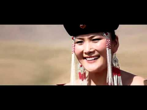 NARAN MANDAH NUTAG (OS) Music Videos