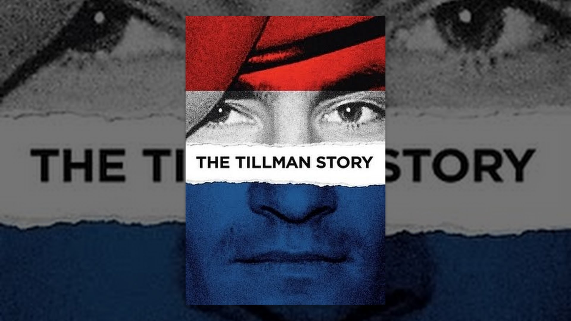 the tillman story Music, film, tv and political news coverage.