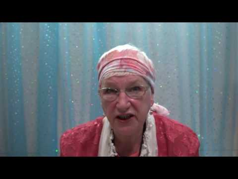 Dale Jackson Clairvoyant. Air  Signs. Aquarius  20th January Till 19th February  2017