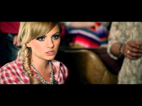 Alexandra Stan - Get Back ASAP (Out Now) [Official Video]