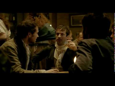 Jameson Irish Whiskey TV Commercial HURRICANE Music Videos