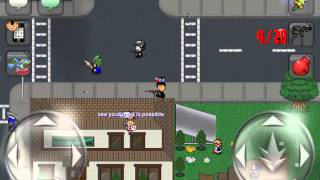 Graal era- Skateboard Glitch