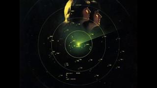 Watch Badfinger Airwaves video