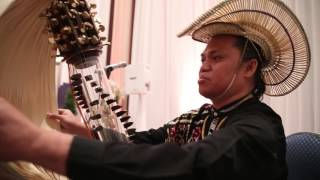 Download Lagu IORA Dibalik Layar: Sasando, Alat Musik Internasional Gratis STAFABAND