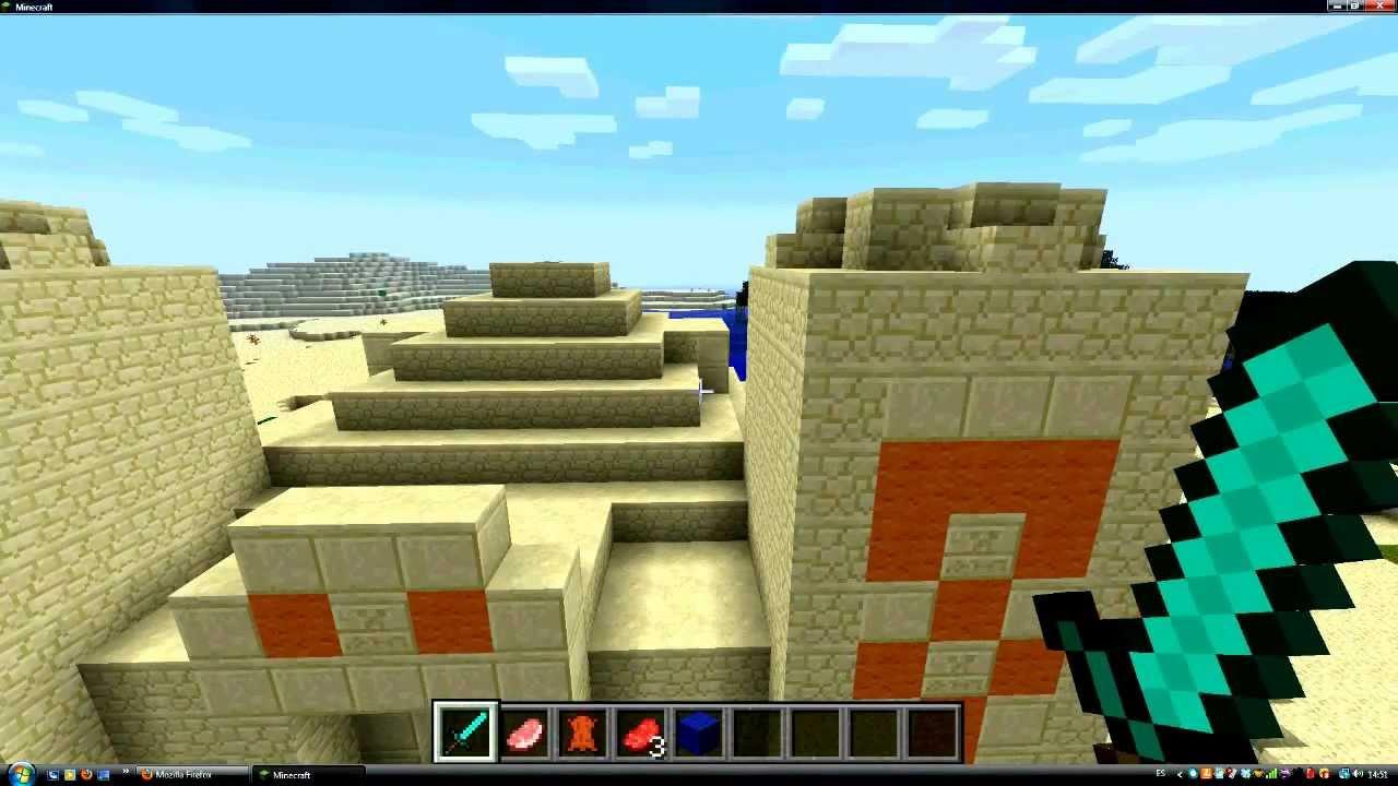 Egipcias Piramides Pirámides Egipcias