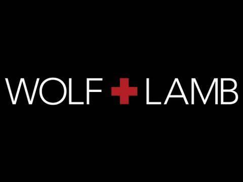 The Wolf + Lamb Experience // London 2010 // Zev & Gadi