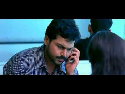 Naan Mahaan Alla (2010) Dvdrip 2 video