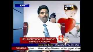 Infertility IVF Medical Tourism India   Low Cost IVF Treatment Chennai   Hystero Laparoscopies