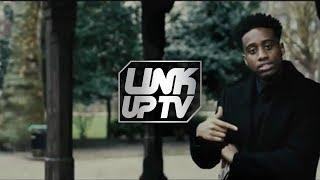Reppatwa - Day Begun [Music Video] | Link Up TV