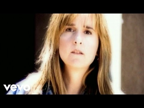 Melissa Etheridge - Nowhere To Go