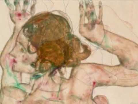 Ani Difranco - Oh my my