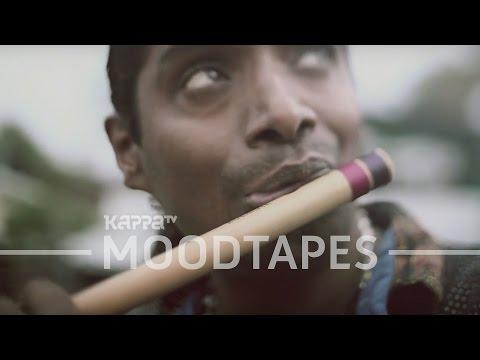 Kannam Thumbi (Flute Version) - Rajesh Cherthala - Moodtapes