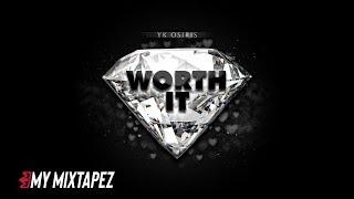 Yk Osiris Worth It Official Audio