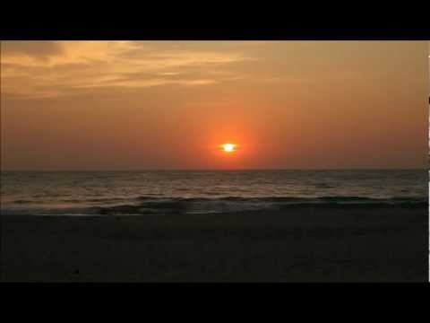 Thumbnail of video Com Truise - Alfa Beach