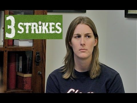 3 Strikes Episode 3