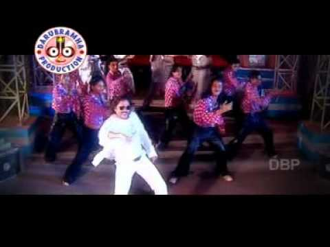 Watch Diwana tor lagi - Diwana tor lagi - Sambalpuri Songs - Music Video