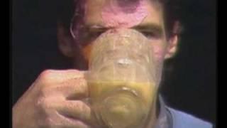 Watch Fall Eat Yself Fitter video