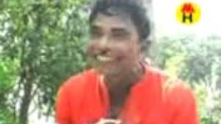 বাদাইমার সেরা হাসির কৌতুক । পেট বেথা হলে আমি দায়ি নই। new fun.