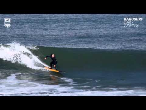 Barusurf Daily Surfing - 2015. 6. 25. Secret