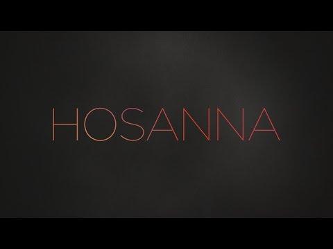 Soapdish - Hosanna