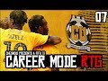FIFA 19 Career Mode RTG Ep7 WILL WE GET PROMOTED mp3