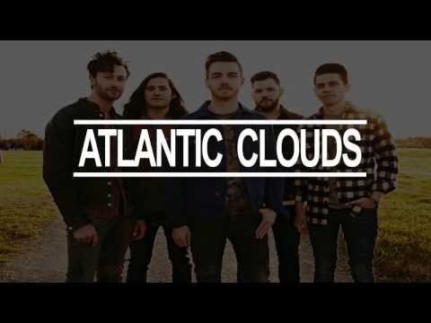 LANco - We do   Atlantic Clouds