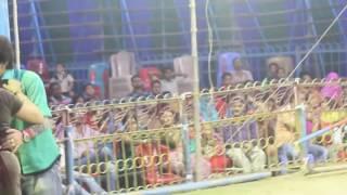 bangla eka hot