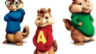 download musica Alvin and the Chipmunks - Its the End of the World as We Know it and I Feel Fine