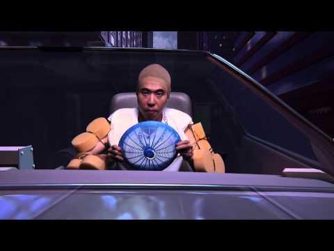 Cinema Syndrome ล้อเลียน The Fast and The Furious 6 เร็ว แรง ทะลุนรก สมชื่อ !!