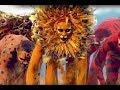 Dario G - Sunchyme (Official Music Video)