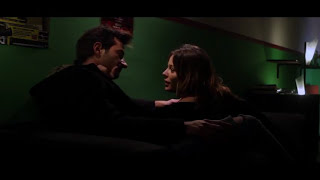 Full length movie |The Last Book | subtitles Eng | Esp | De