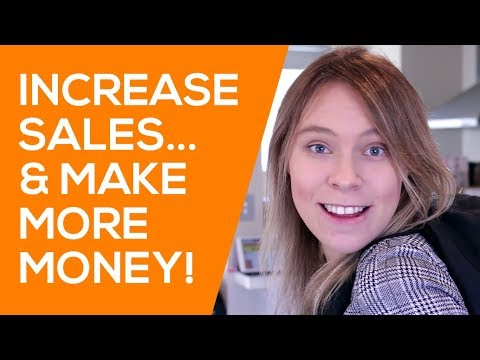 How to Make More Money from a Shopify Aliexpress Store (4 Optimization Tips)
