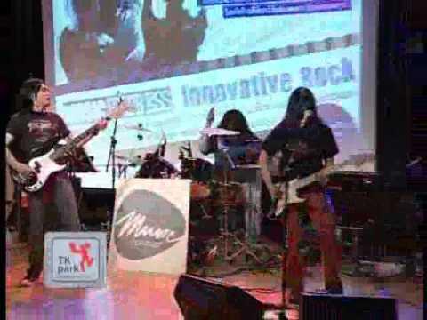 TK Music Rock of 80s (15)