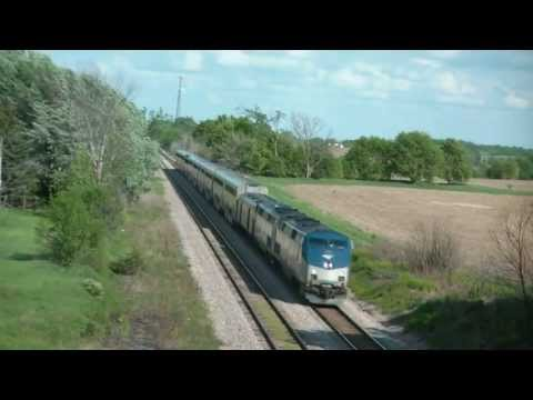 AMTRAK Oregon TALGO2 may21-13P2
